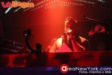 Club Laboom NY_41