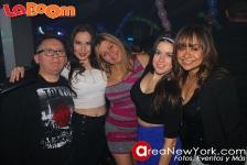 Club Laboom NY_43