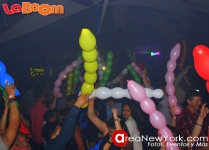 Club Laboom NY_44