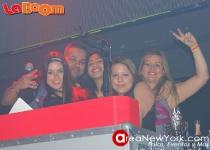 Club Laboom NY_46