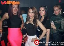 Club Laboom NY_4