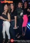 Club Laboom NY_6