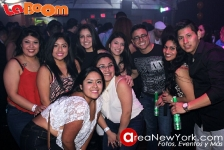 Club Laboom NY_8
