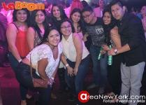 Club Laboom NY_9