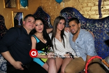 Tantra Lounge_18