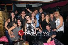 Tantra Lounge_9