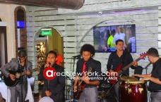 medallo restaurant and lounge_13