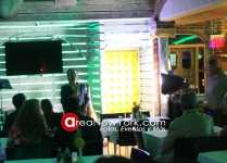 medallo restaurant and lounge_1