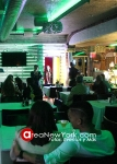 medallo restaurant and lounge_2