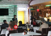 medallo restaurant and lounge_3