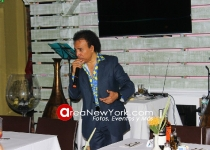 medallo restaurant and lounge_5