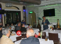 medallo restaurant and lounge_6