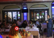 medallo restaurant and lounge_8
