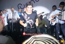 Alejandro Palacios_24