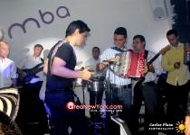 Alejandro Palacios_8
