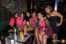 08-22-2014 Tantra Lounge