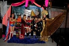 10-20-2017  Fiesta de Halloween Fantasy True