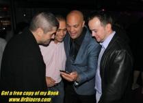 www.UrDinero.com_43