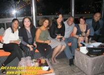 www.UrDinero.com_56