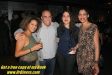 www.UrDinero.com_6