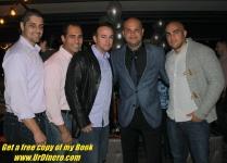 www.UrDinero.com_9