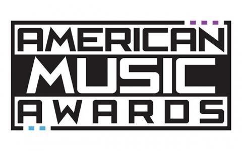 """ANUNCIO DE LOS NOMINADOS A LOS """"2016 AMERICAN MUSIC AWARDS®"""""""