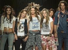 Negocios, moda y conocimiento hicieron vibrar el Sistema Moda en Colombiamoda 2015
