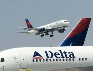 Delta va por la conquista de los cielos latinoamericanos.