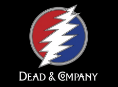 Dead & company to play at citi field June 25 & 26.