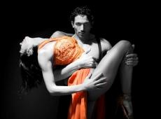 Tango Lovers Company  recibirá el Premio ACE 2015 por Mejor Espectáculo del Año.