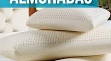 Si usas este tipo de almohada… tu vida puede correr peligro.