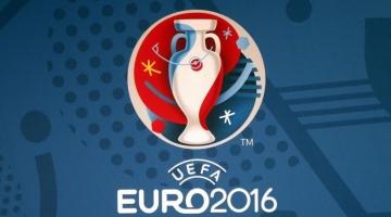11 estrellas de la Eurocopa con visión periférica.